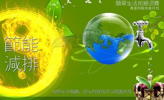 汽车尾气排放的温室气体只是造成温室效应的原因之一,但是高清图片