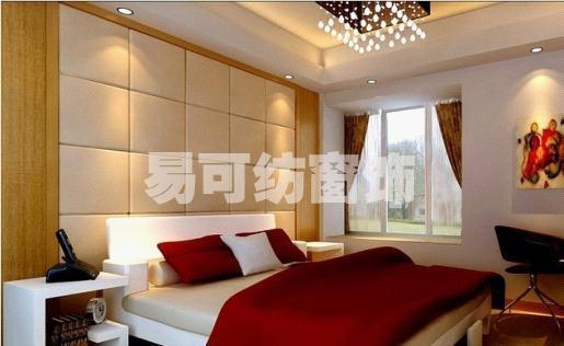 随着生活水平的不断提高,现在的人们对房屋的完美要求也从最初的装修质量要求提升到对装修风格的把握,尤其是热衷于欧式装修风格的家庭,除了大件的家居要配合欧式的风格特点,就连墙面的装饰也力求和谐,以便达到风格统一的效果。其实,想要让那片空白的墙壁和欧式的典雅风格相协调,我们就不得不提欧式装修中不可缺少的元素,那就是软包工艺。