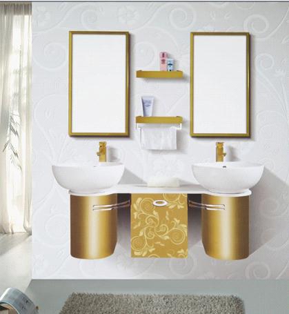 让卫浴间更完美