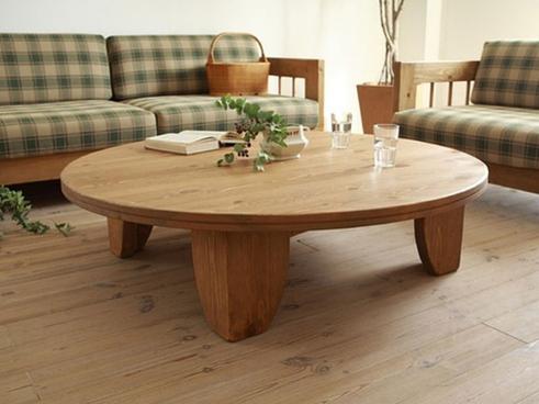 木制家具,最好的呵护