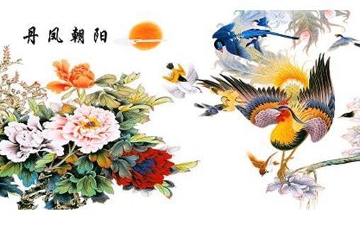 路南区  标签: 旅游景点 风景区  丹凤朝阳共多少人浏览:2107924