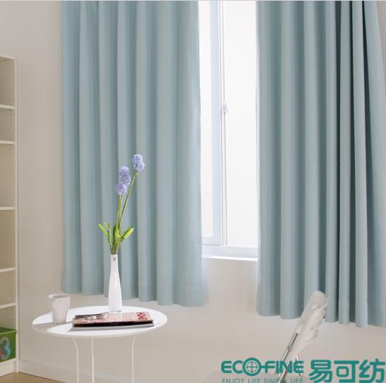飘窗窗帘效果图,窗帘图片,客厅窗帘效果图