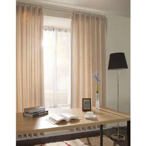 隔音窗帘,窗帘品牌,客厅窗帘图片