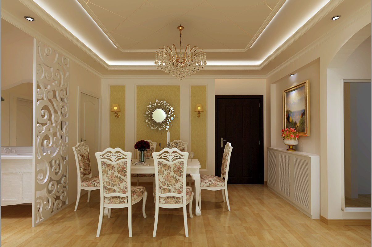 窗帘图片,时尚家居,客厅窗帘图片