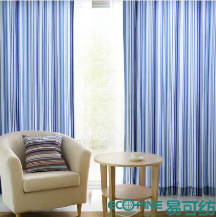 窗帘图片,时尚家居,卧室窗帘图片